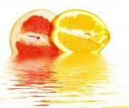 egg grapefruit diet