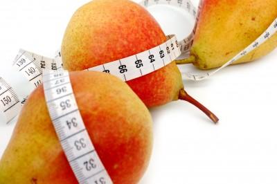 12 day diet