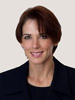 Shereen Jegtvig