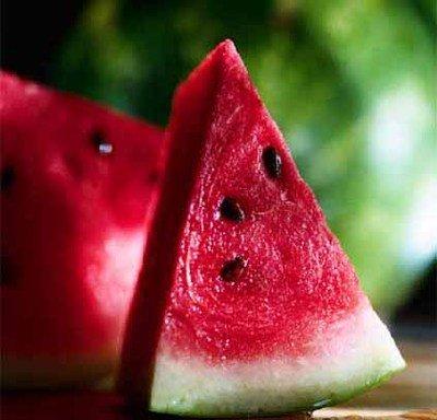 watermelon_diet