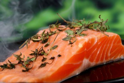 10 superfoods diet