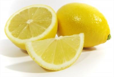 strengthen immune system