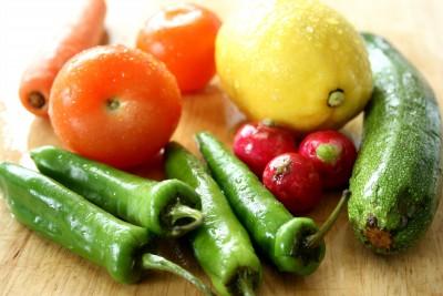 anti depression diet foods